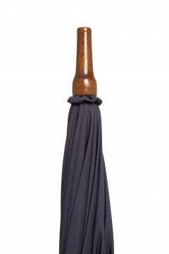 LTU-Duck Pencil-Navy-End