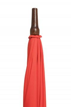 LTU-Parrot Pencil-Red-End