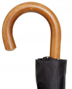 GFOLDU-Best Malacca-Blk-Handle