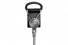 Golf 758 Adjustable-BLACK-Handle