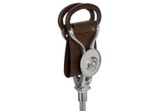 Golf 758 Adjustable-BROWN-Handle Angle