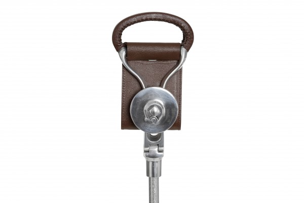 Golf 758 Adjustable-BROWN-Handle