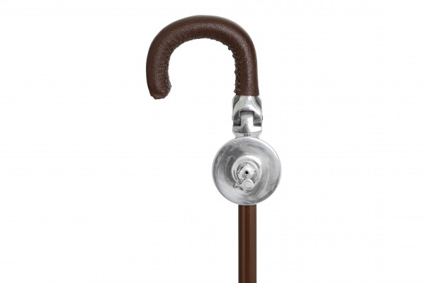 SS-Supercrook S200 BROWN-Handle