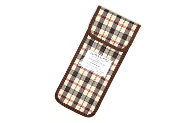 FWS-Carrying Case-Tartan