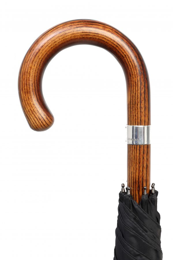 GSSU-Acacia-SLB-Blk-Handle