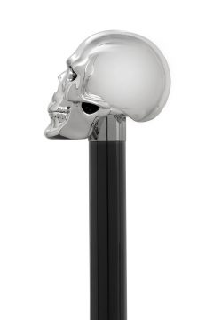 GDECWS-Skull-Handle Angle 2