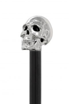 GDECWS-Skull-Handle Angle