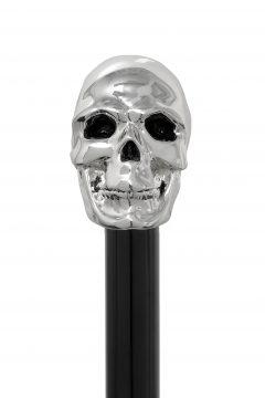 GDECWS-Skull-Handle