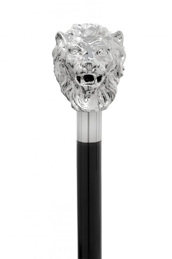 GDECWS-Lion-Handle Angle 2